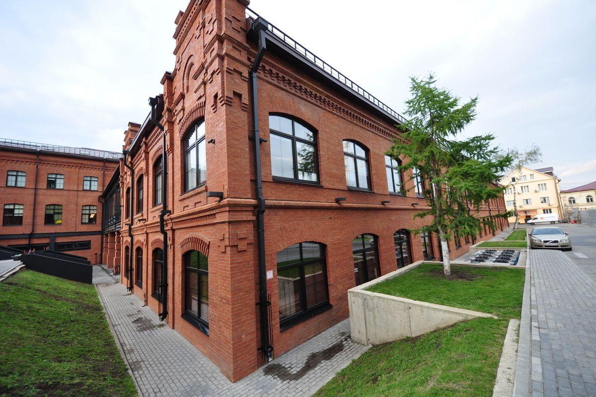 office-1769-m2