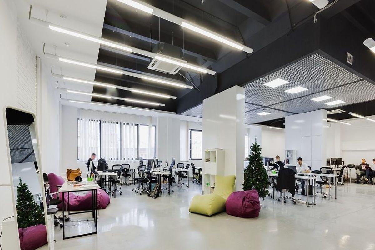 office-278-m2