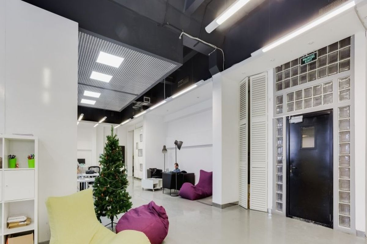 office-2981-m2