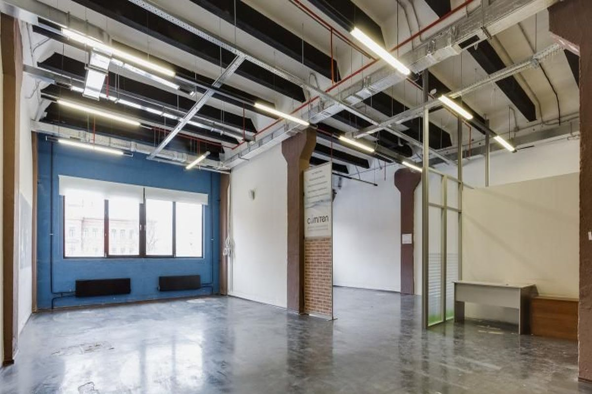 office-592-m2