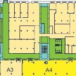 plan-1149-m2