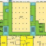 plan-737-m2