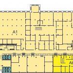plan-939-m2