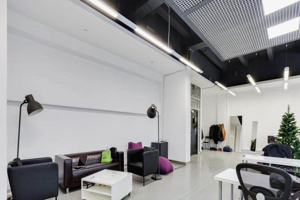 office-830-m2