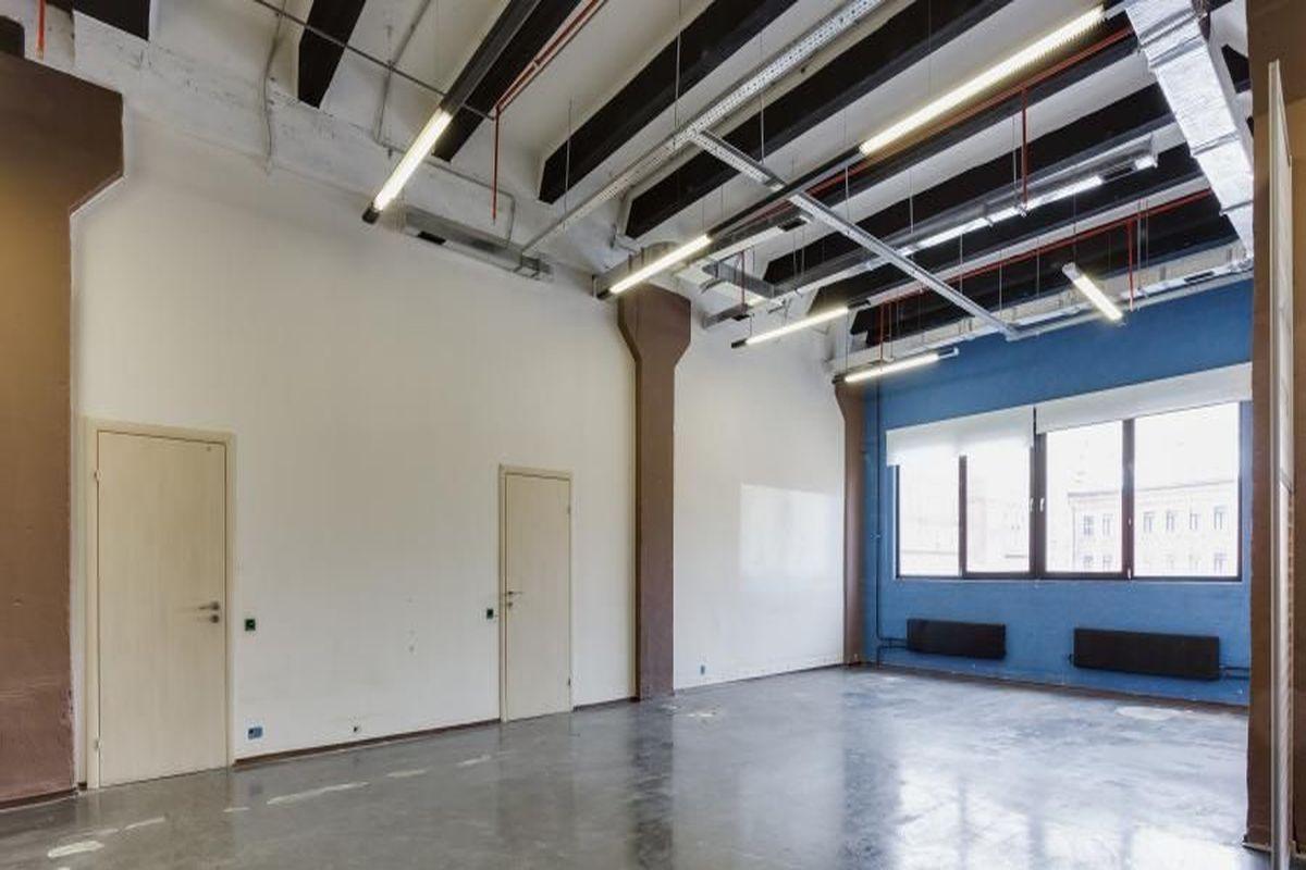 office-939-m2