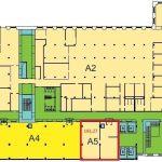 plan-1769-m2