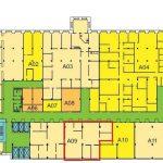plan-195-m2