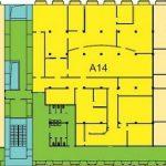 plan-278-m2