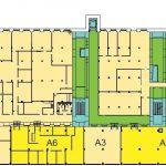 plan-2981-m2