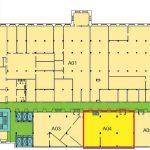 plan-592-m2