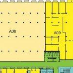 plan-830-m2